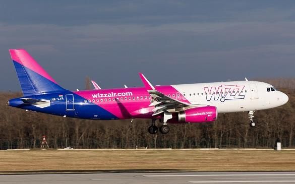 Wizz Air novi letovi Pristina Sarajevo Skoplje Podgorica Tirana avio karte