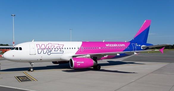 Wizz Air popust decembar avio karte Nis Beograd 2016