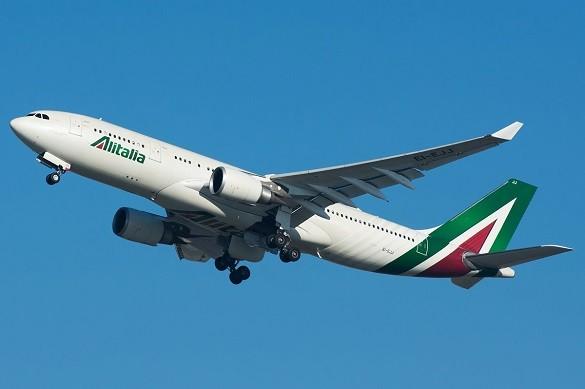 Alitalia promotivna akcija januar avio karte 2017