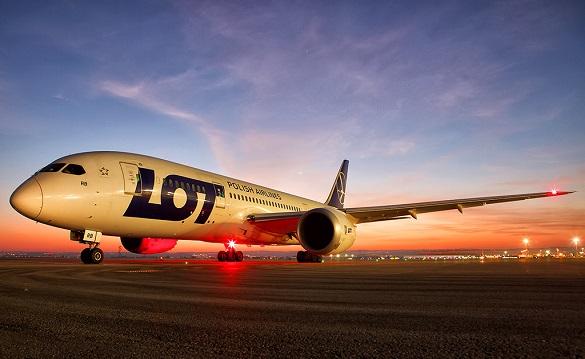 LOT avio kompanija uvodi nove letove iz Beograda Podgorice Splita Zadra Pule 2017