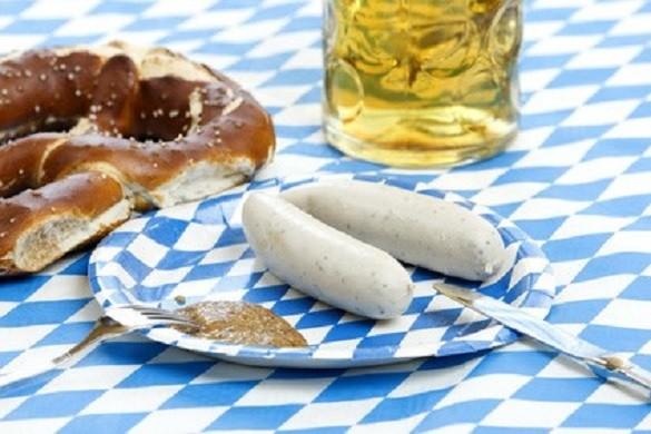 Najzanimljiviji januar u Evropi - Doživite Bavarsku kao pravi gastronomski raj 3