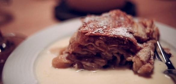 Najzanimljiviji januar u Evropi - Doživite Bavarsku kao pravi gastronomski raj 5