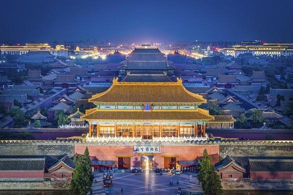 Qatar Airways promotivna akcija Azija Beograd Peking januar 2017