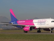 Wizz Air promotivne cene popust Beograd Nis avio karte januar 2017