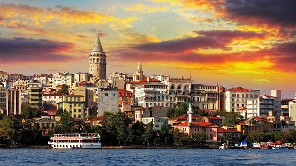 AirSerbia AtlasGlobal letovi Beograd Istanbul