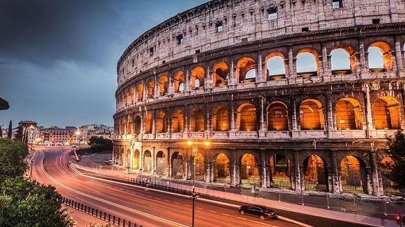 Alitalia novi letovi Rim Podgorica Split Dubrovnik leto 2017