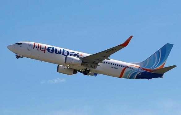 FlyDubai promotivna akcija februar 2017 avio karte