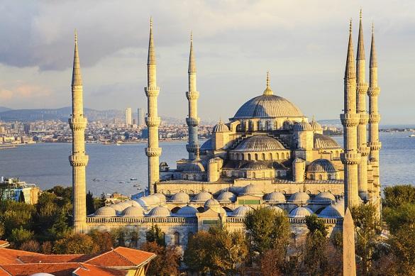 AtlasGlobal Beograd Istanbul nova linija avio karte