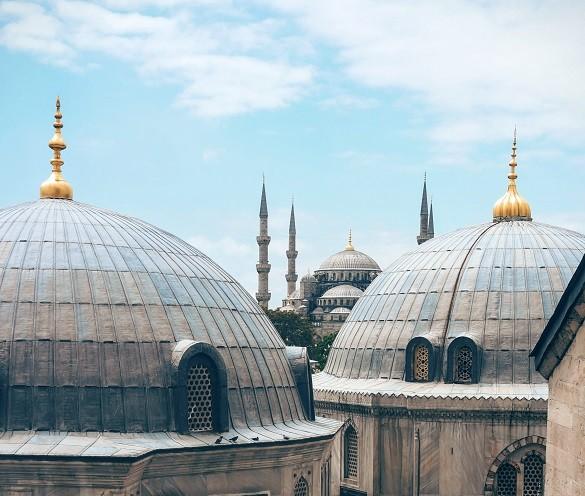 AtlasGlobal novi letovi nova linija Sarajevo Istanbul 2017