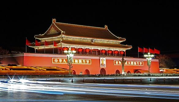 Hainan Airlines Beograd Peking linija
