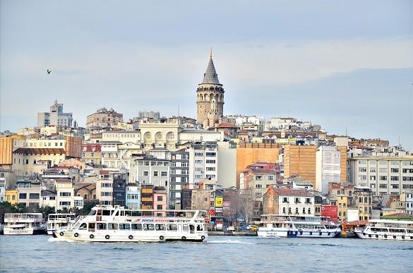 Pegasus Airlines Istanbul Turska promotivna akcija avio karte mart 2017