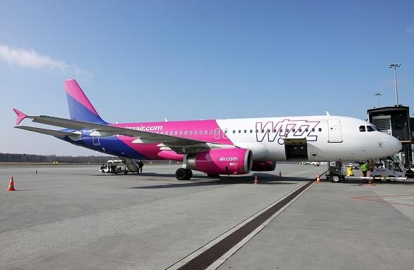 Wizz Air letovi iz Tuzle nove linije novi letovi mart 2017