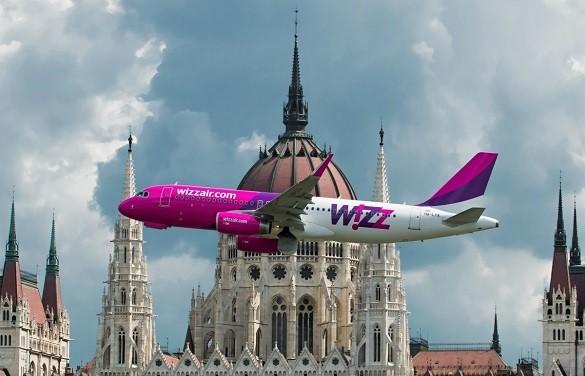 Wizz Air youth challenge takmicenje za mlade