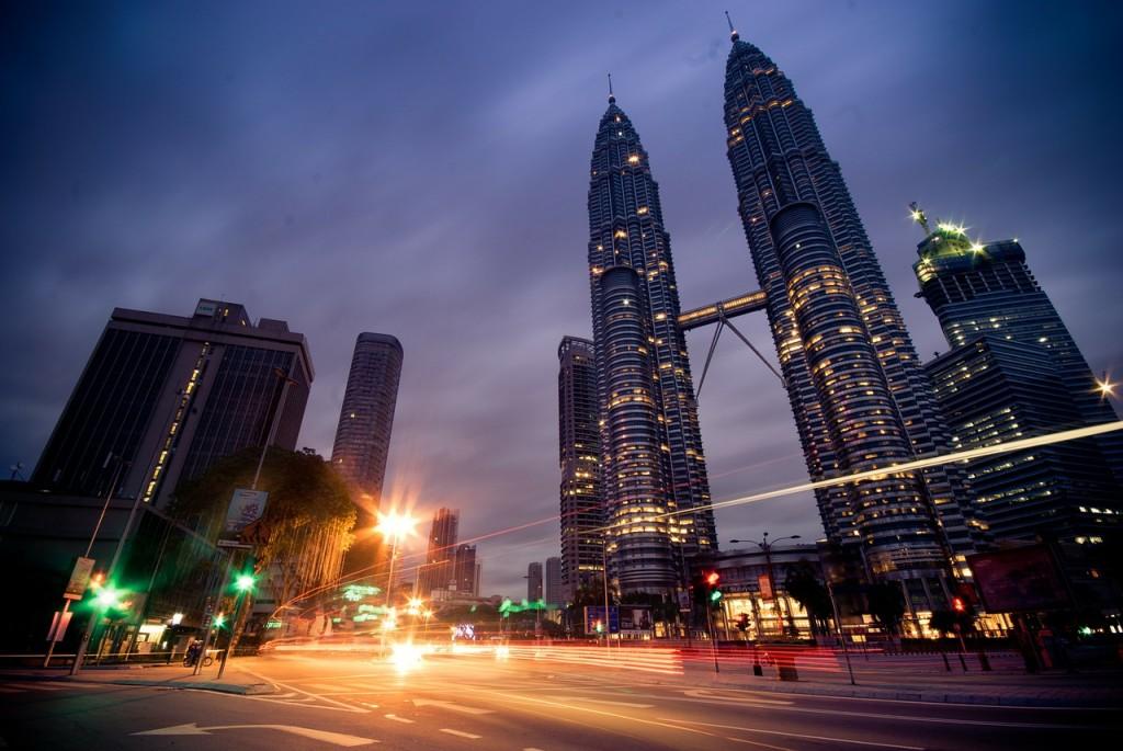 Emirates promo cene avio karte Beograd april 2017 Kuala Lumpur