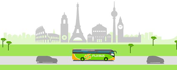 FlexBus Srbija