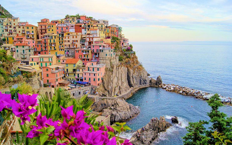 5 destinacija koje turisti unistavaju (5)