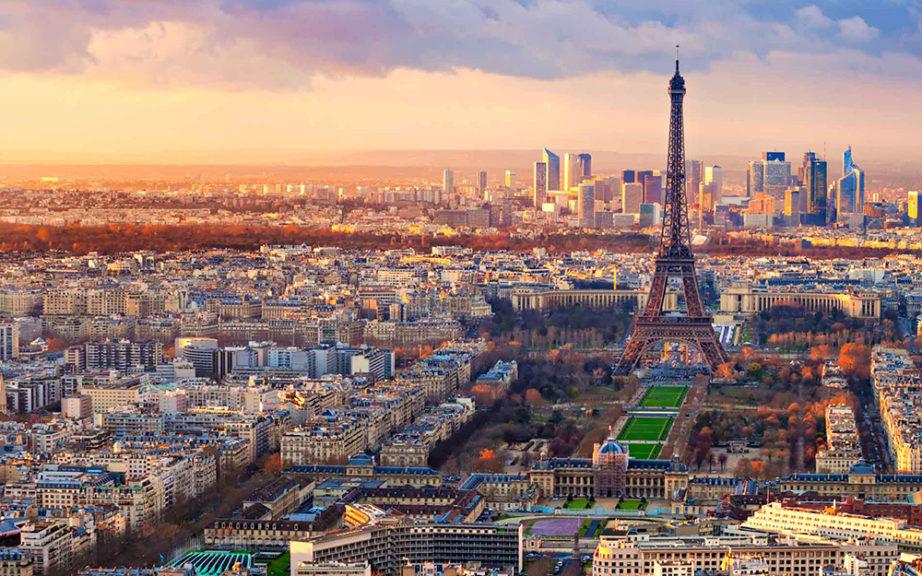 ASL Airlines France od ponedeljka uvodi direktne letove za ...