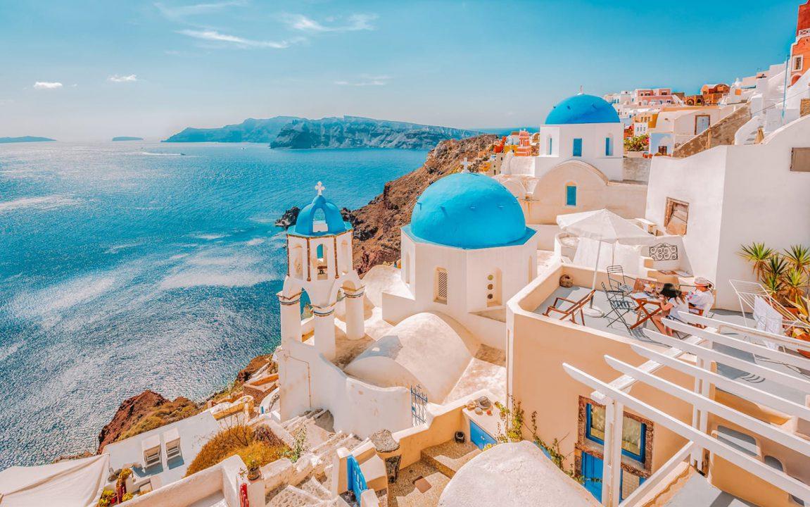 Aegean Airlines popust do 40 popust za Grčku