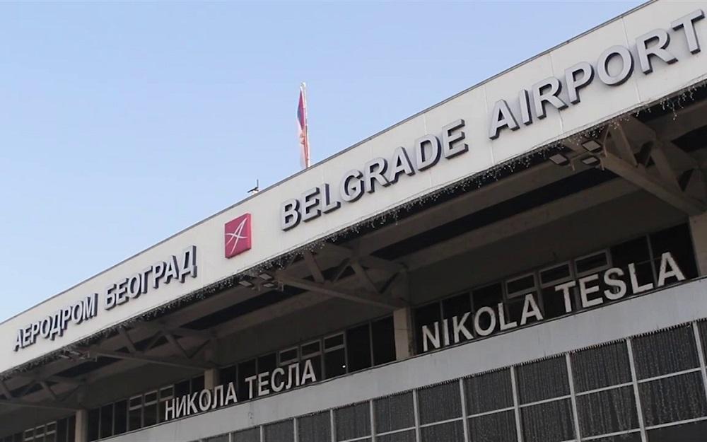 Aerodrom Beograd - U pripremi nove interkontinentalni linije