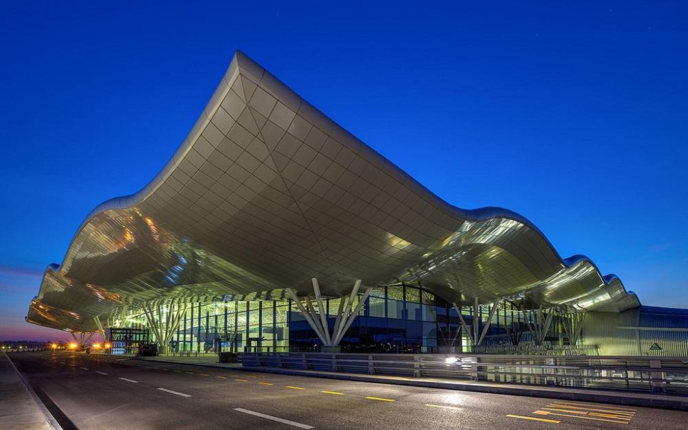 Aerodrom Zagreb prekookeanski letovi naredne godine 2017