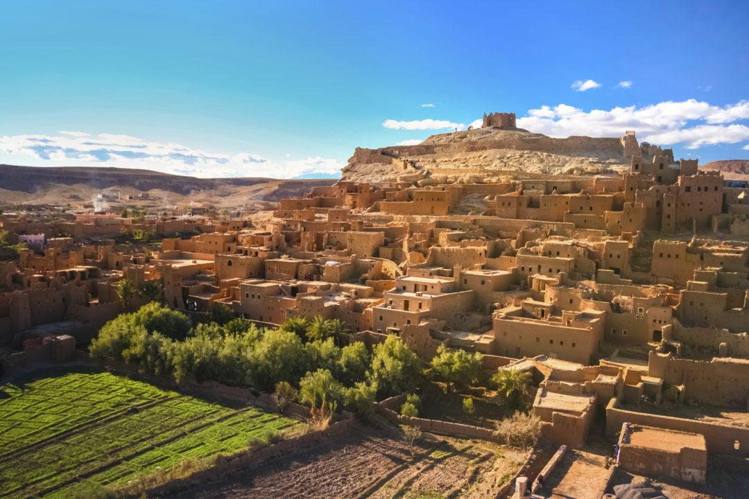 Air Arabia Maroc planira da pokrene letove iz Beograda