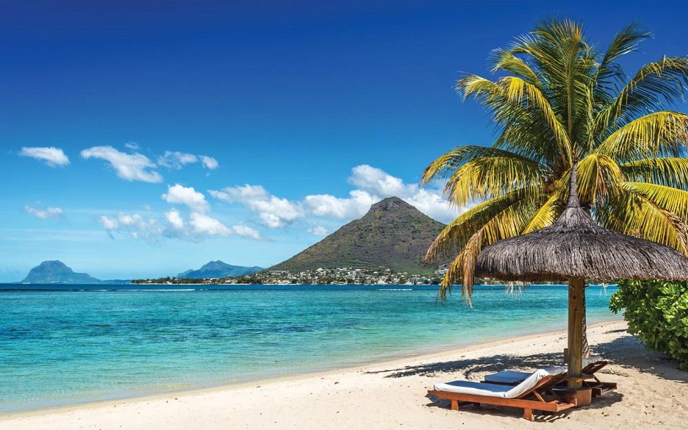 Air France Promotivna akcija septembar 2017 Mauricijus