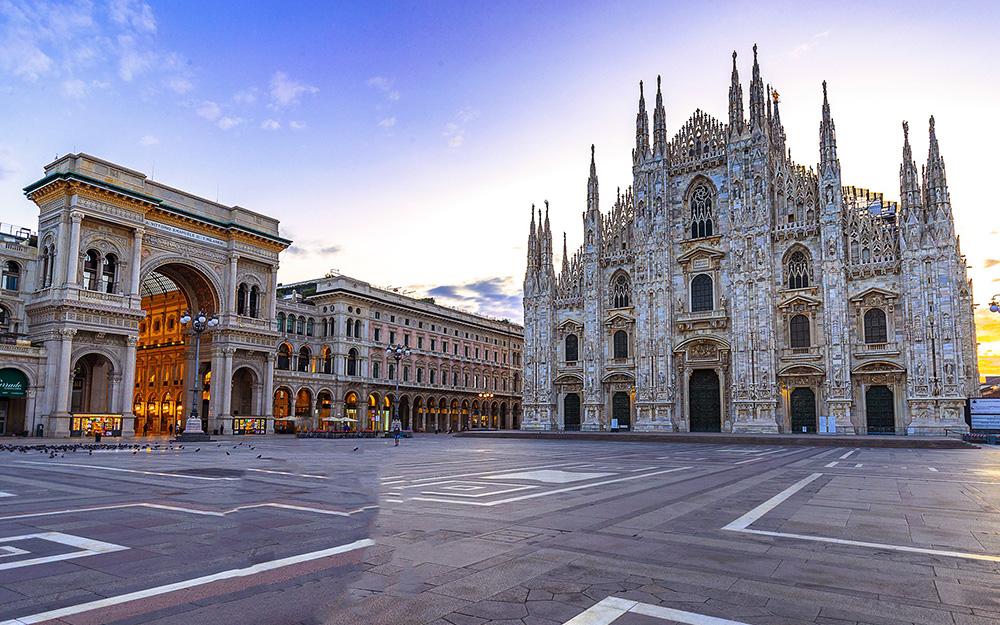Air Serbia – Promotivna ponuda za Italiju