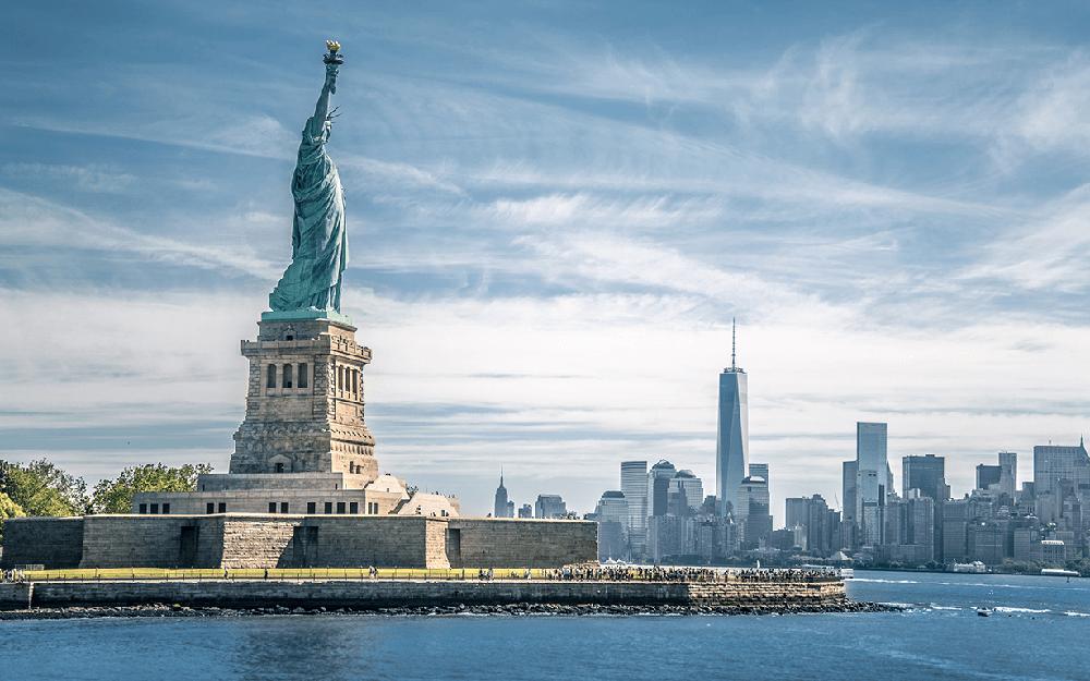 Air Serbia - Povratne avio karte za Njujork već od 299 EUR