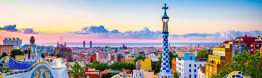 Air Serbia avio karte Beograd Barselona