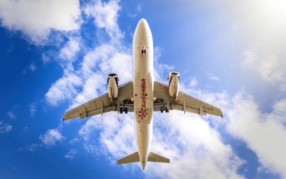 Air Serbia nabavlja dva aviona tokom 2020 godine