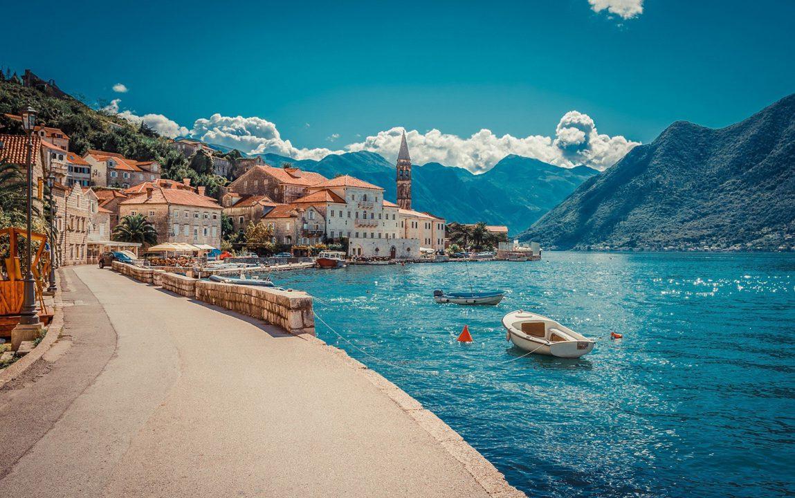 Air Serbia nastavlja da povećava kapacitete na letovima za Crnu Goru