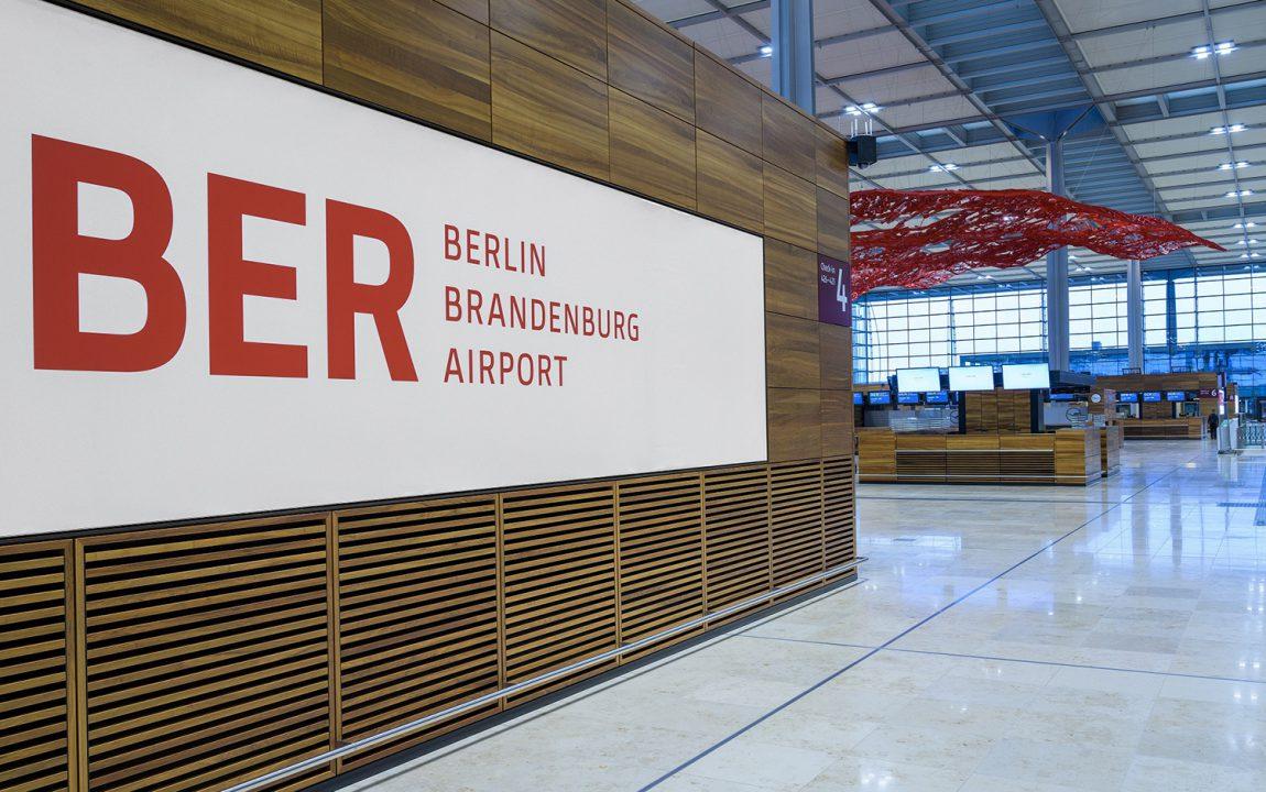 Air Serbia od 8. novembra sleće na novi aerodrom u Berlinu Brandenburg