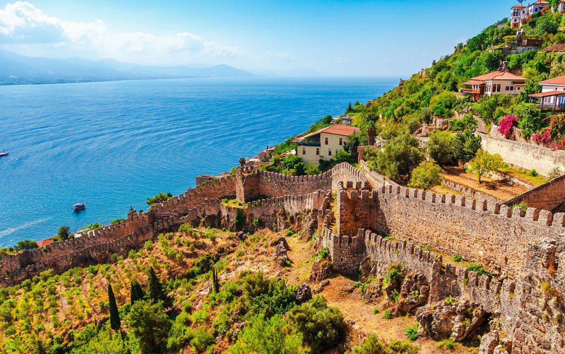 Air Serbia pokreće čarter letove za Tursku