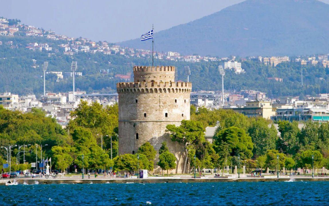 Air Serbia privremeno obustavlja letove za Solun