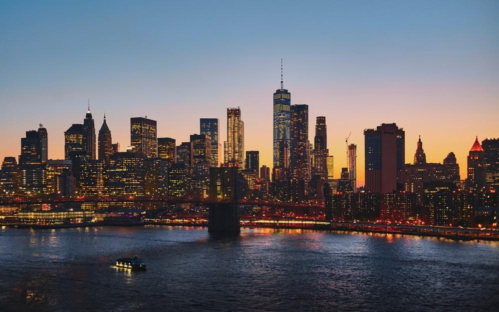 Air Serbia promotivna cena za letove iz regiona za Njujork New York
