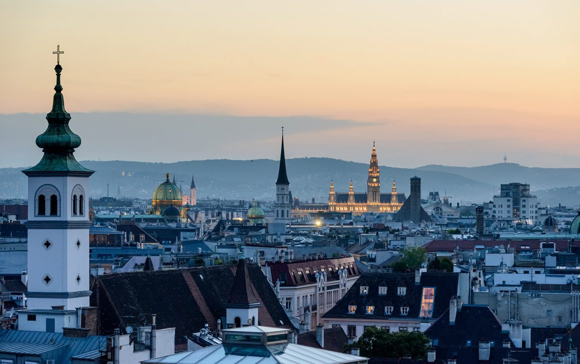 Air Serbia u utorak pokreće liniju Kraljevo Beč