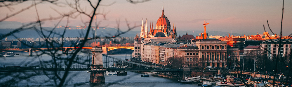 Air Serbia uspostavila nove letove na 12 linija iz Niš Budimpešta