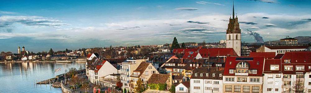 Air Serbia uspostavila nove letove na 12 linija iz Niš Friedrichshafen