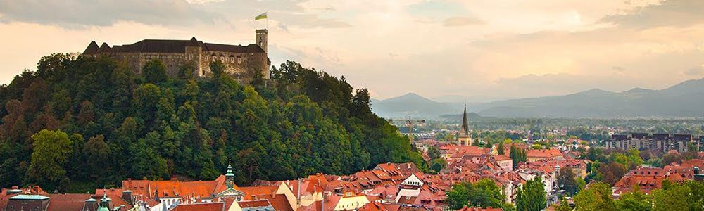Air Serbia uspostavila nove letove na 12 linija iz Niš Ljubljana