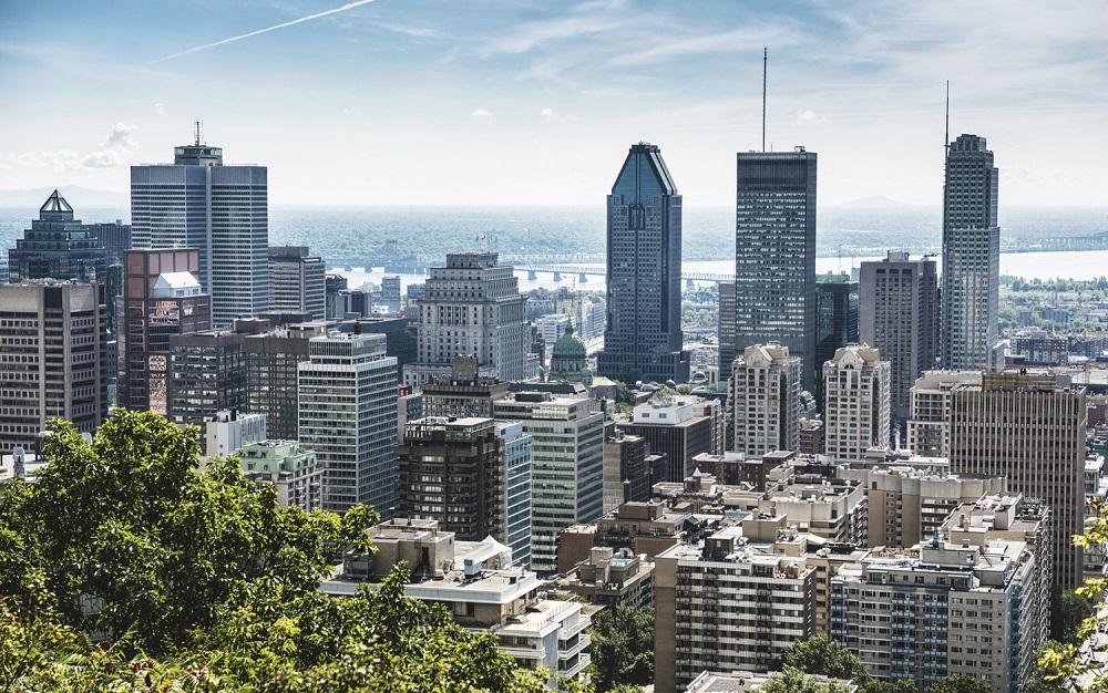Air Transat planira da uspostavi letove Zagreb Montreal