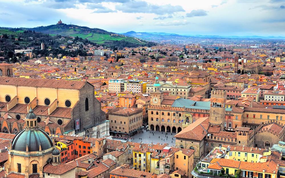 Alitalia – Promotivna akcija za Italiju i Evropu