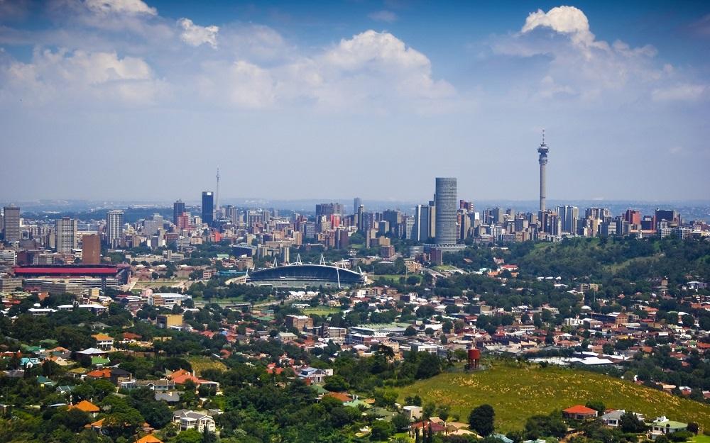 Alitalia - Nove linije za Najrobi i Johanesburg