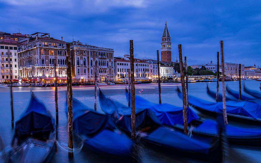 Alitalia - Povoljne avio karte za Italiju