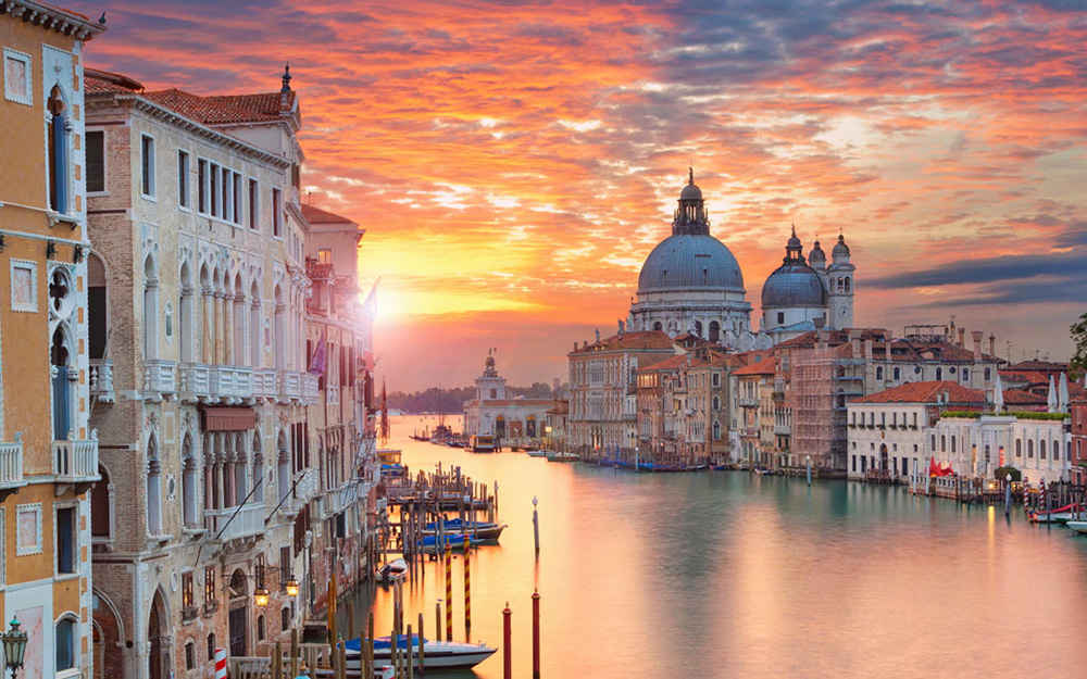 Alitalia - Povoljne avio karte za Italiju jun 2019