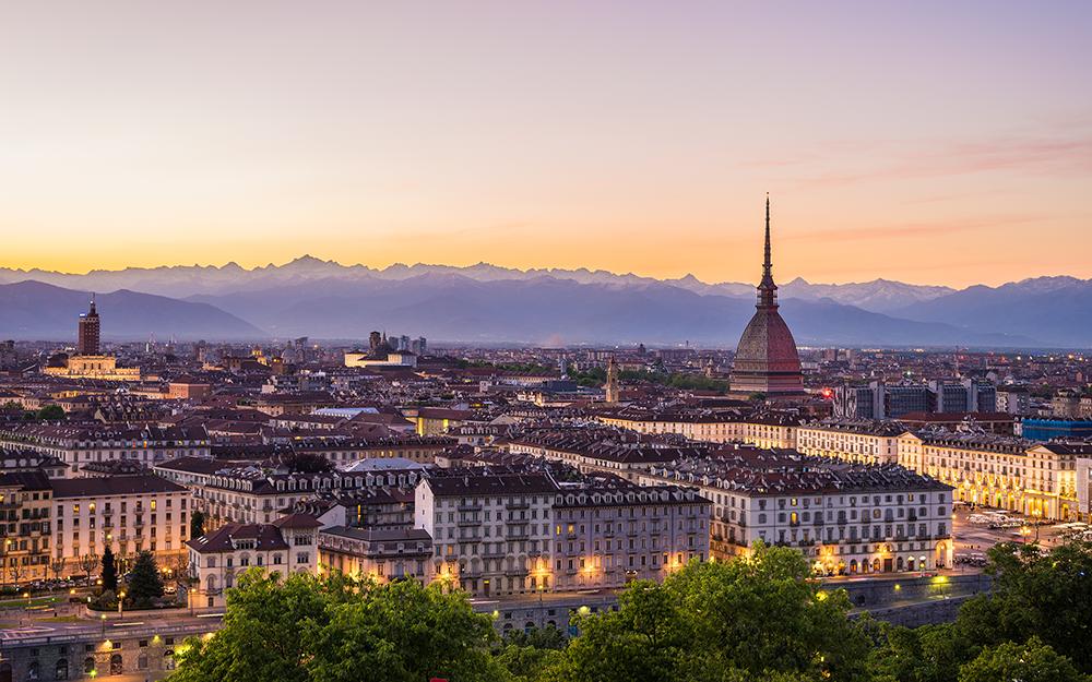 Alitalia - Promotivna akcija za Italiju