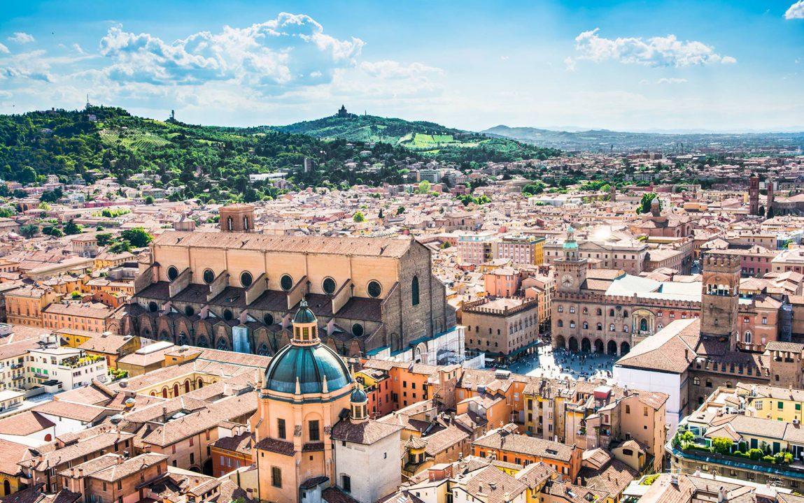 Alitalia - Promotivne cene za Italiju Bolonja