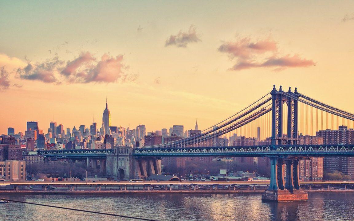 Austrian Airlines - Promotivna cena za Njujork