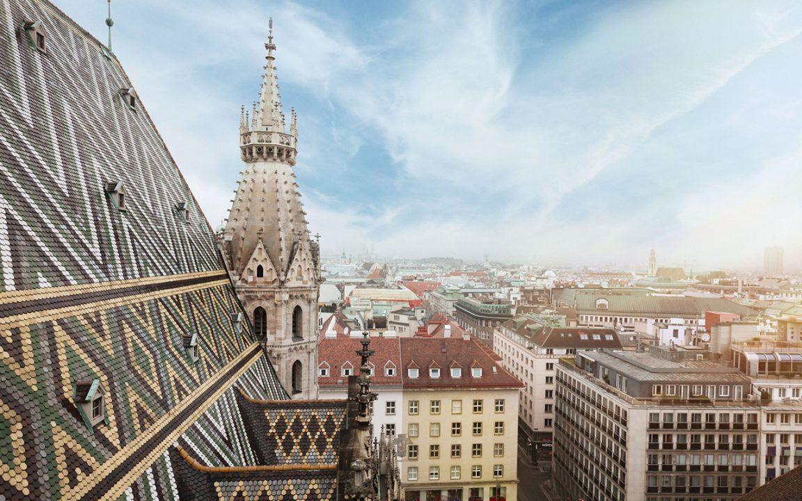 Austrian Airlines povećava broj letova između Beograda i Beča