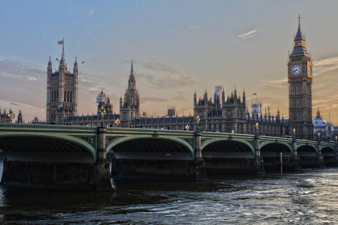 Austrian promotivna akcija avio karte Beograd jul 2017 London