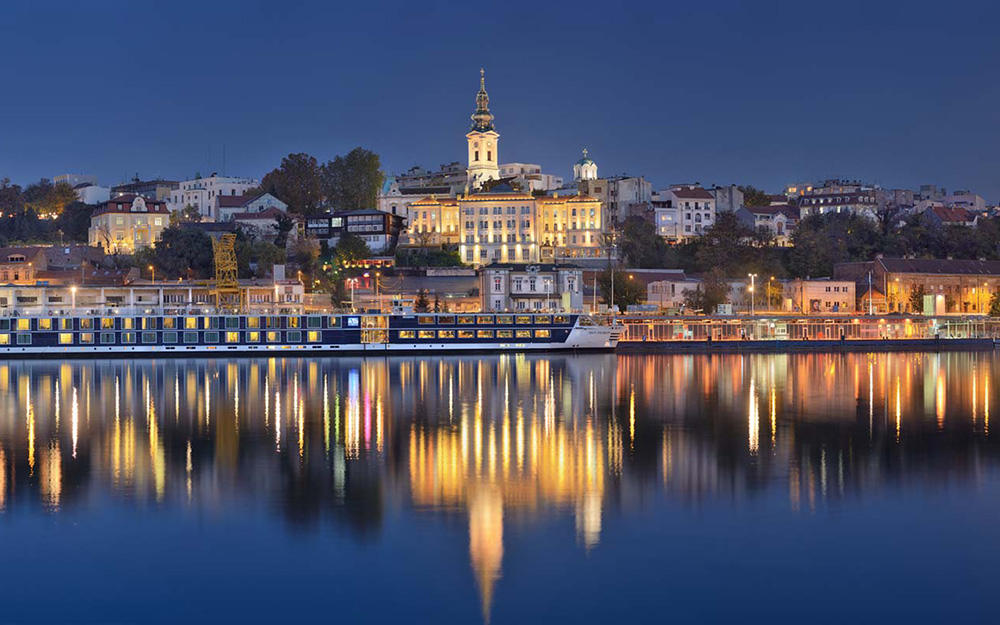 Avio karte Ženeva Beograd